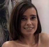 Natalia Ruso